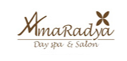 Amaradya Salon dan Spa