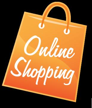 toko ac online jakarta branded dan terpercaya