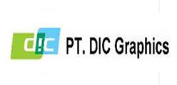 PT. DIC Graphics