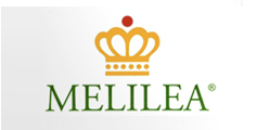 Melilea International