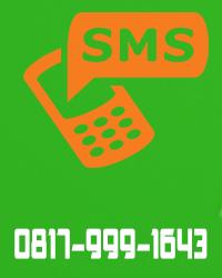 SMS-HASTA