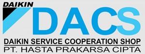 dacs-daikin-logo