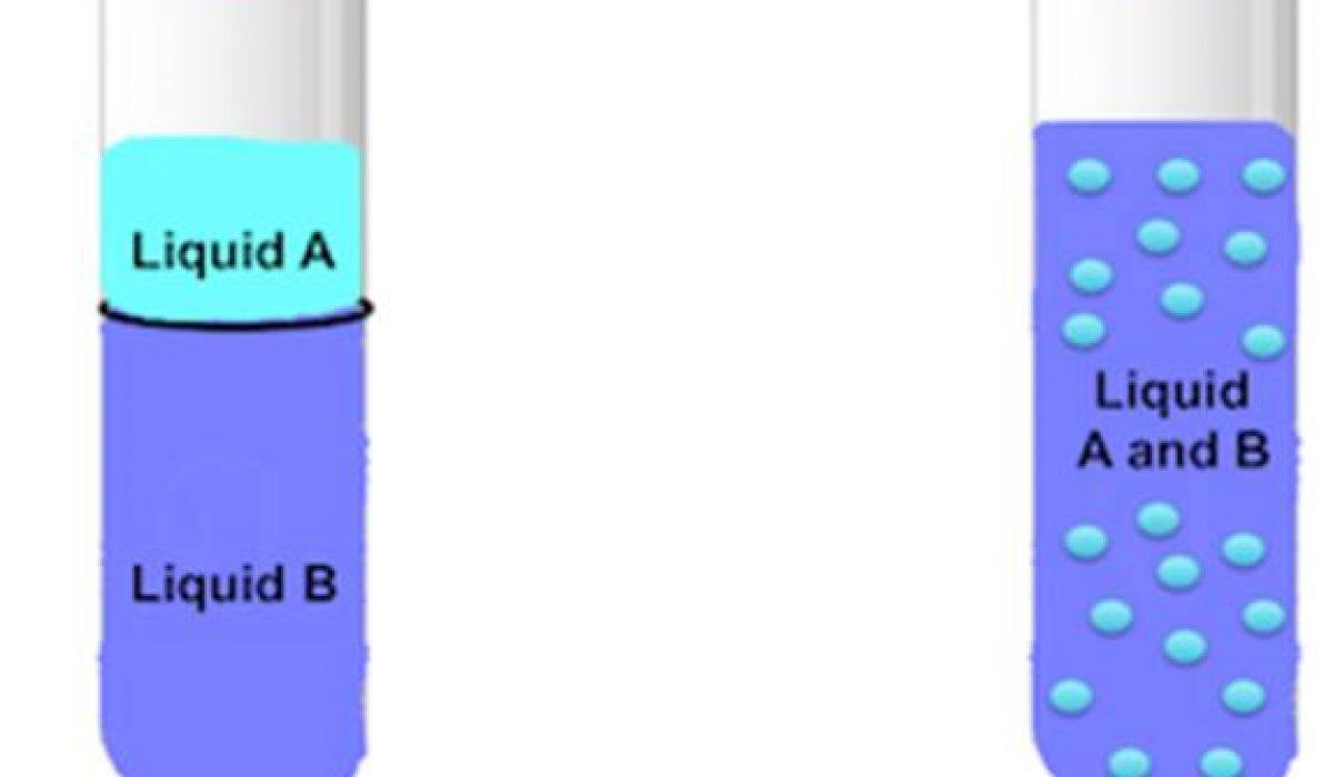 Wajib Vakum AC dengan R 32 dan R 410A