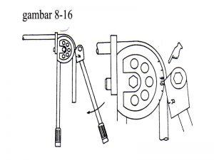 gambar8-16