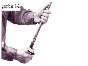 gambar8-2