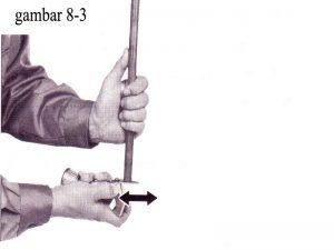 gambar8-3