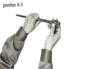 gambar8-5