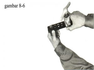 gambar8-6