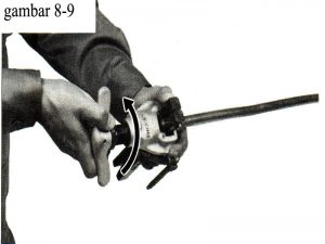 gambar8-9