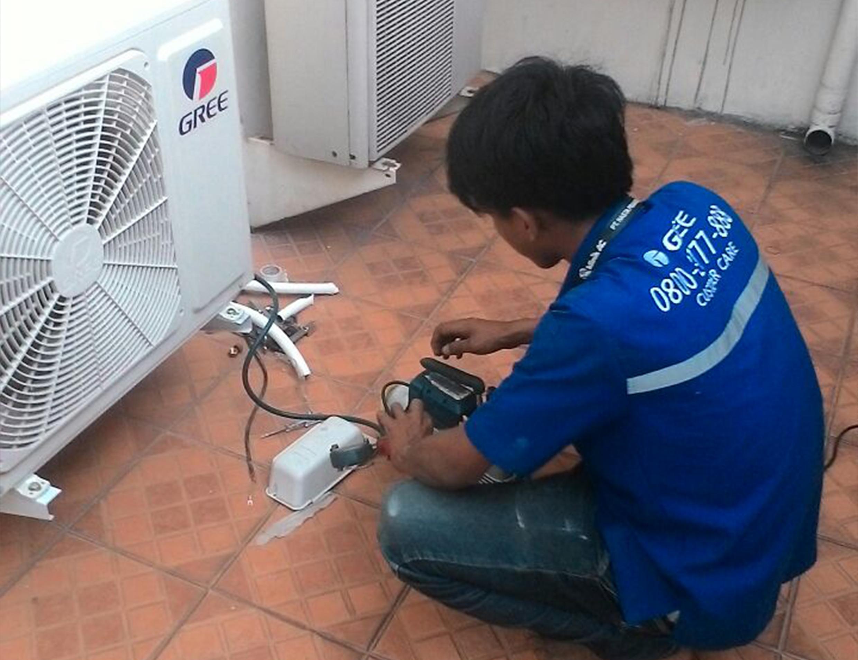 Service Ac Jakarta Pt Hasta Prakarsa Cipta 021 29823777