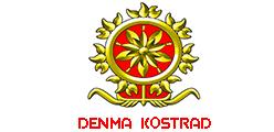 Denma Kostrad