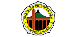 SMA Islam PB Soedirman